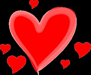 heart-2[1]