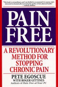 Pain-Free_0001