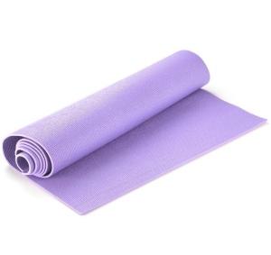 59_Standard_yoga_mat_lilac