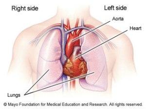 heartlocation