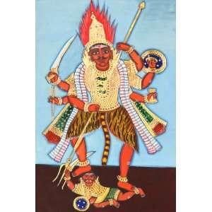 Virabhadra