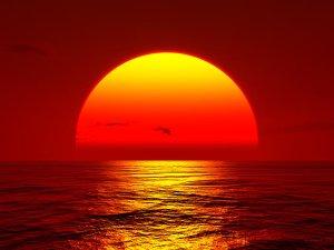 orange-sun[1]