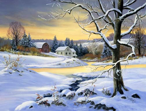 Winter Scene_jpg