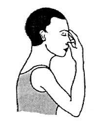 nasagri mudra