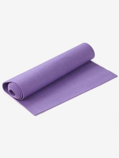 Classic Yoga-Matters non-slip mat