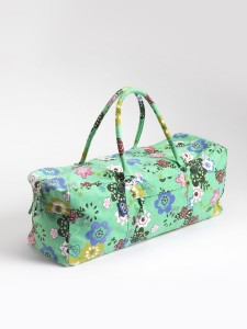 yogamad_yoga_kit_bag_flower_power_1