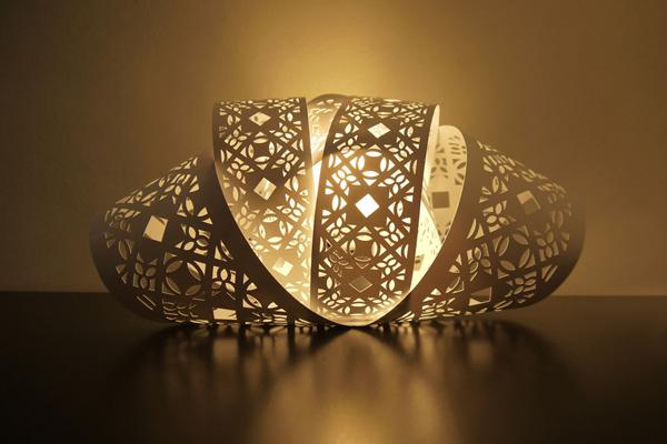 lighting-design-patella_lampshade_01