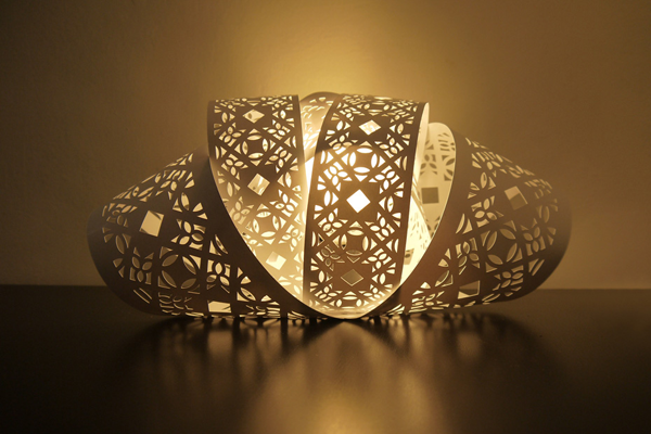 lighting-design-patella_lampshade_01