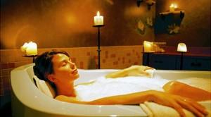 bathTub-625x347