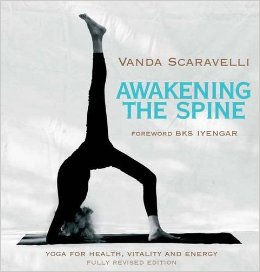 awakening-the-spine