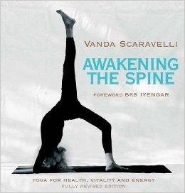 awakening-the-spine