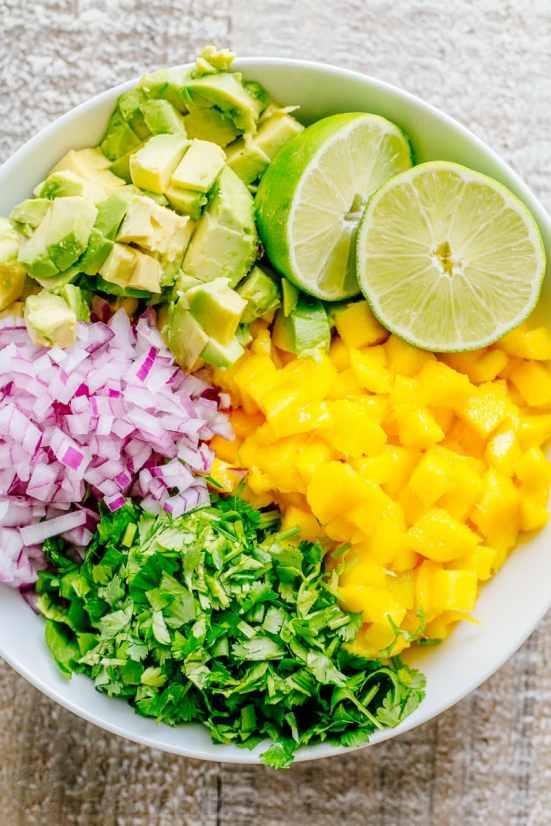 Mango-Avocado-Salsa-Recipe